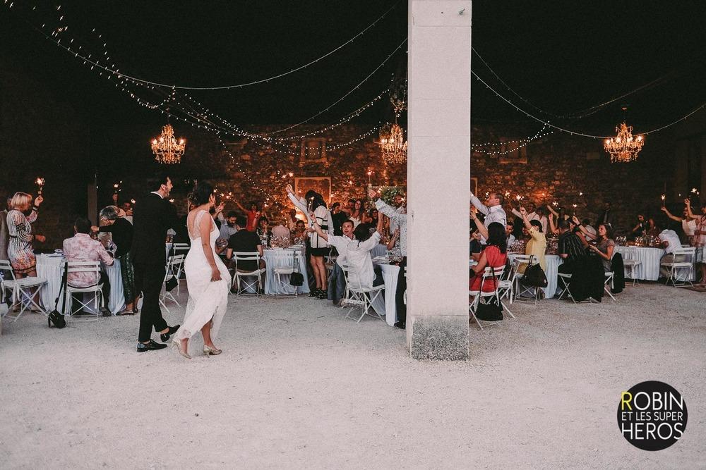 photographe_mariage_domainedepatras_robinetlessuperheros_076.jpg