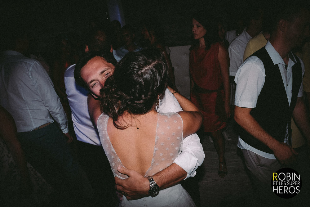 photographe_mariage_domainedepatras_robinetlessuperheros_087.jpg