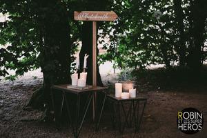 maud_william_photographe_mariage_chateau_de_pizay_robinetlessuperheros_213jpg maud_william_photographe_mariage_chateau_de_pizay_robinetlessuperheros_214 - Chateau De Pizay Mariage