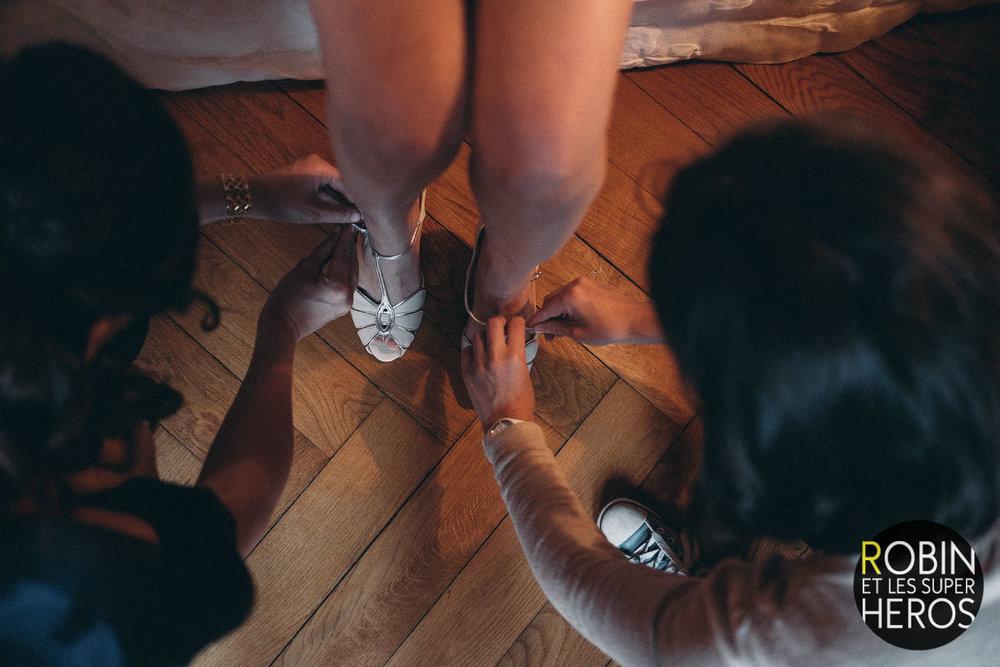 anneso_rehad _photographe_mariage_lyon_rhone_alpes_robinetlessuperheros_016.jpg