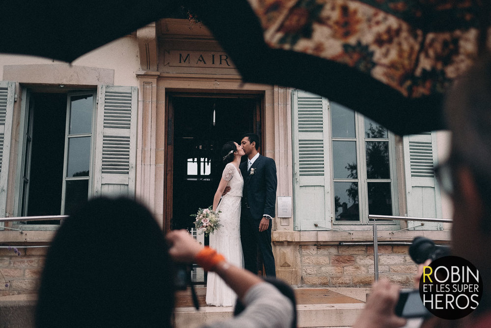 anneso_rehad _photographe_mariage_lyon_rhone_alpes_robinetlessuperheros_025.jpg