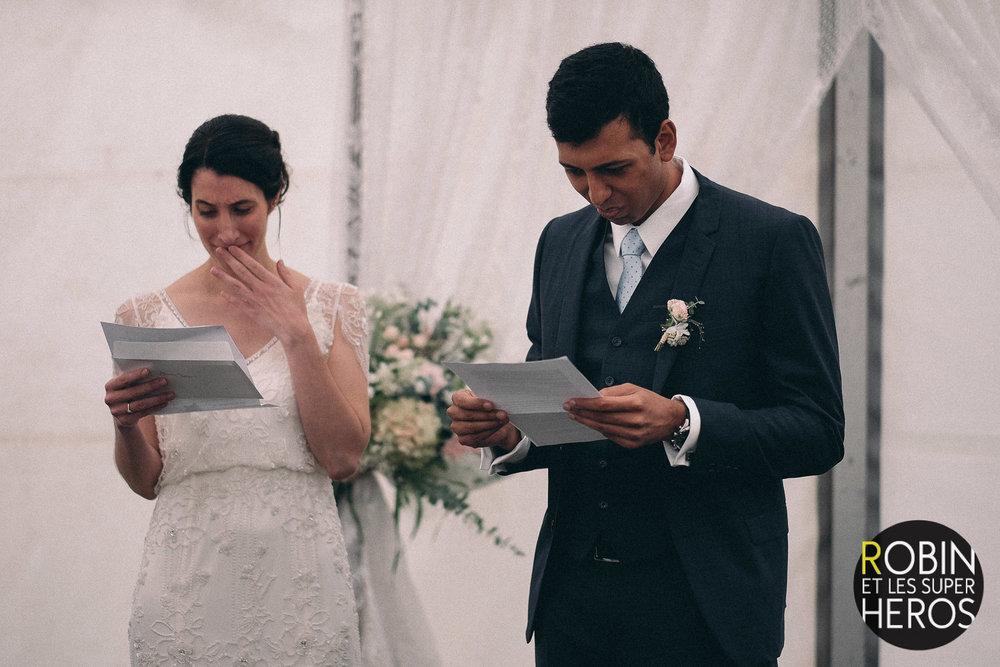 anneso_rehad _photographe_mariage_lyon_rhone_alpes_robinetlessuperheros_033.jpg