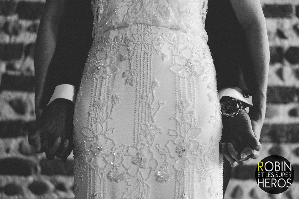 anneso_rehad _photographe_mariage_lyon_rhone_alpes_robinetlessuperheros_041.jpg