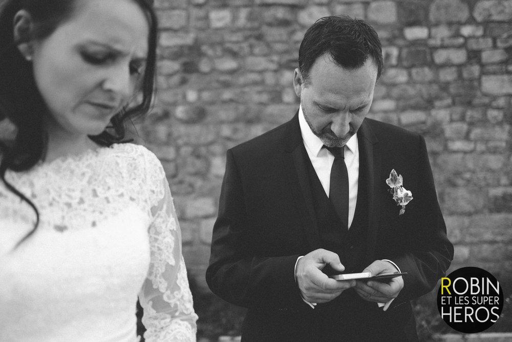 amandine_christophe_robinetlessuperheros_photographe_mariage_lyon_et_ailleurs_163.jpg