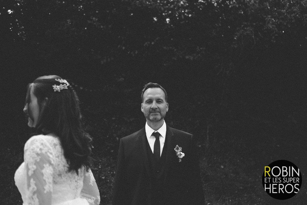 amandine_christophe_robinetlessuperheros_photographe_mariage_lyon_et_ailleurs_154.jpg
