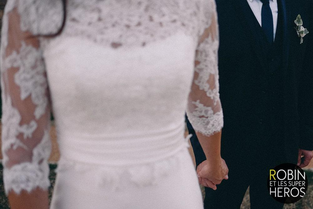 amandine_christophe_robinetlessuperheros_photographe_mariage_lyon_et_ailleurs_166.jpg