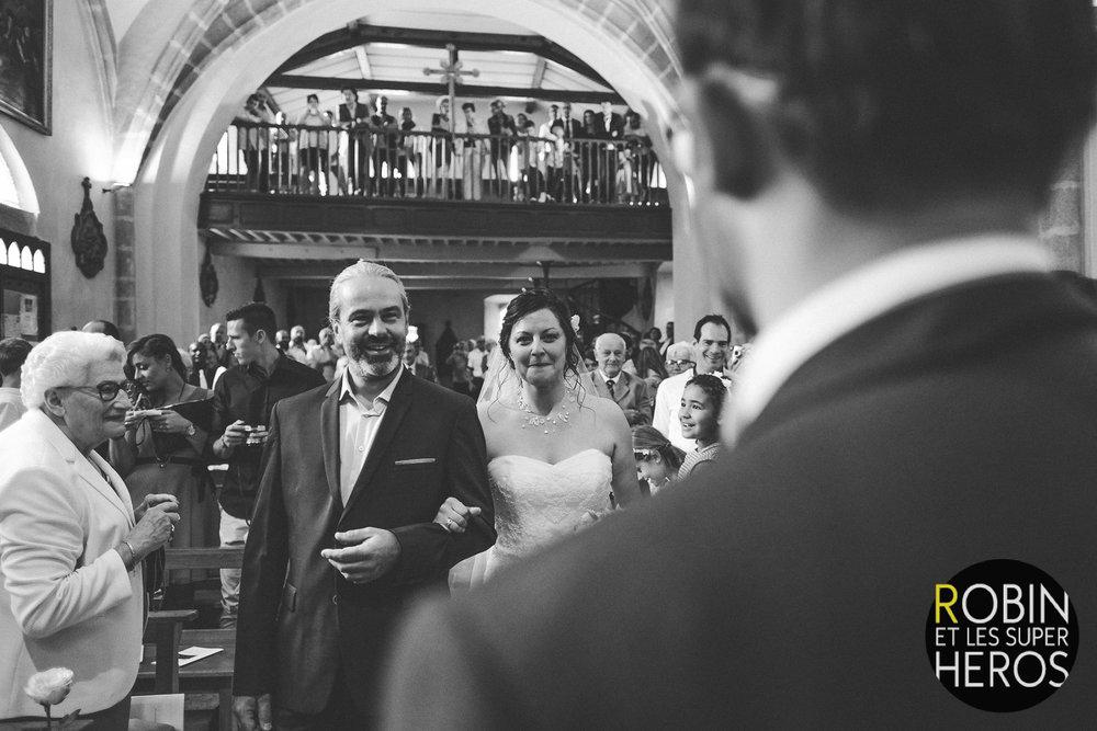 sophie_sylvain_photographe_mariage_rhone_alpes_robinetlessuperheros__011.jpg
