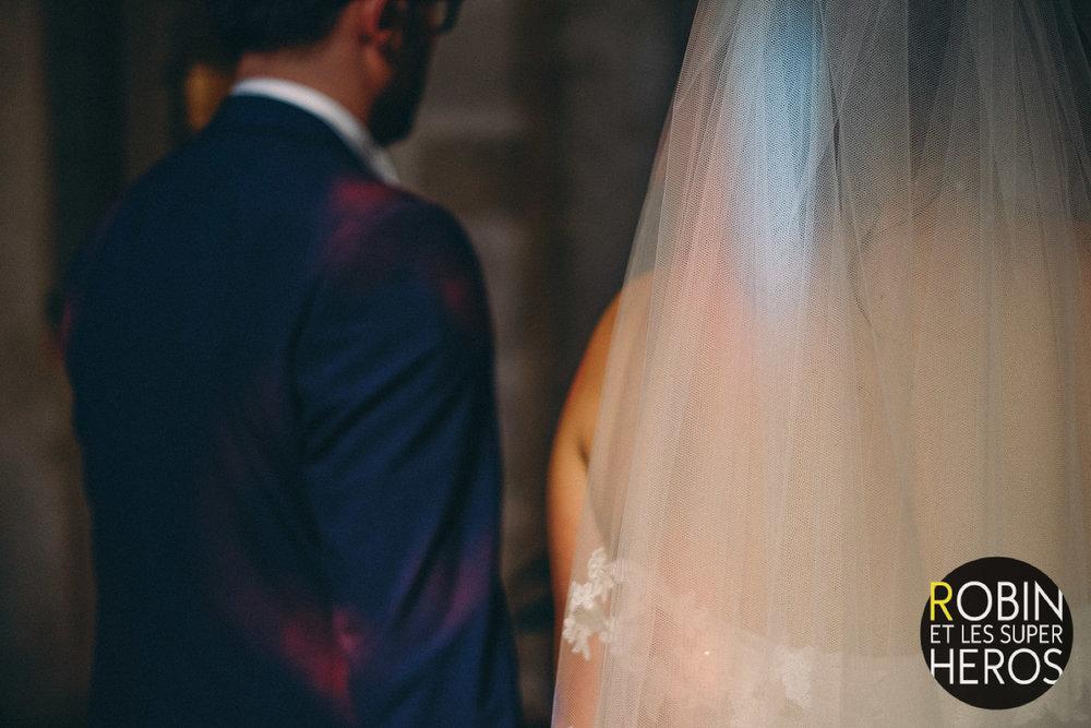 sophie_sylvain_photographe_mariage_rhone_alpes_robinetlessuperheros__014.jpg