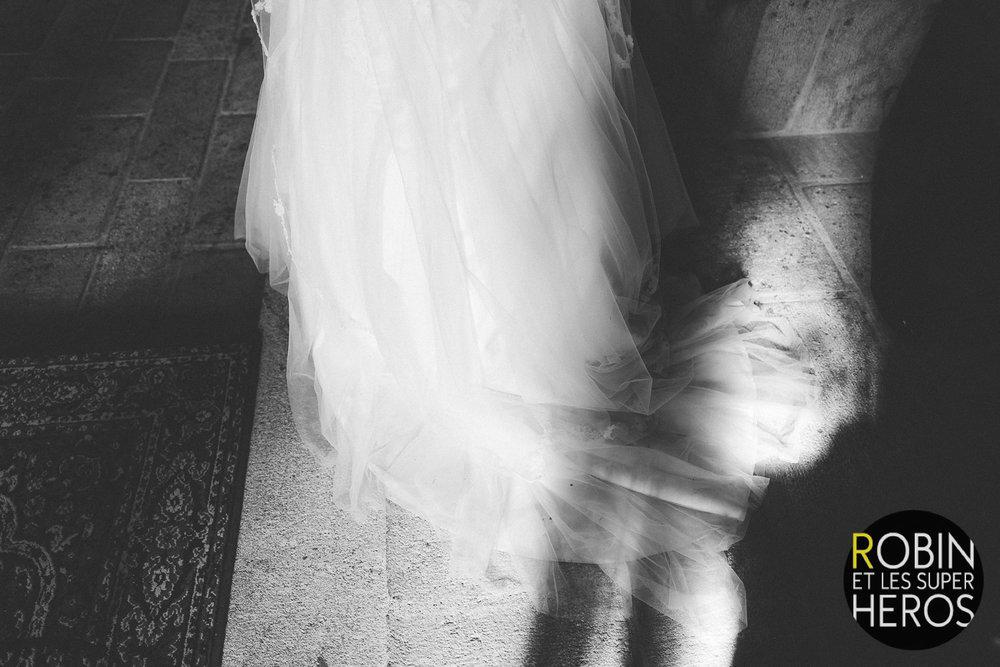 sophie_sylvain_photographe_mariage_rhone_alpes_robinetlessuperheros__015.jpg