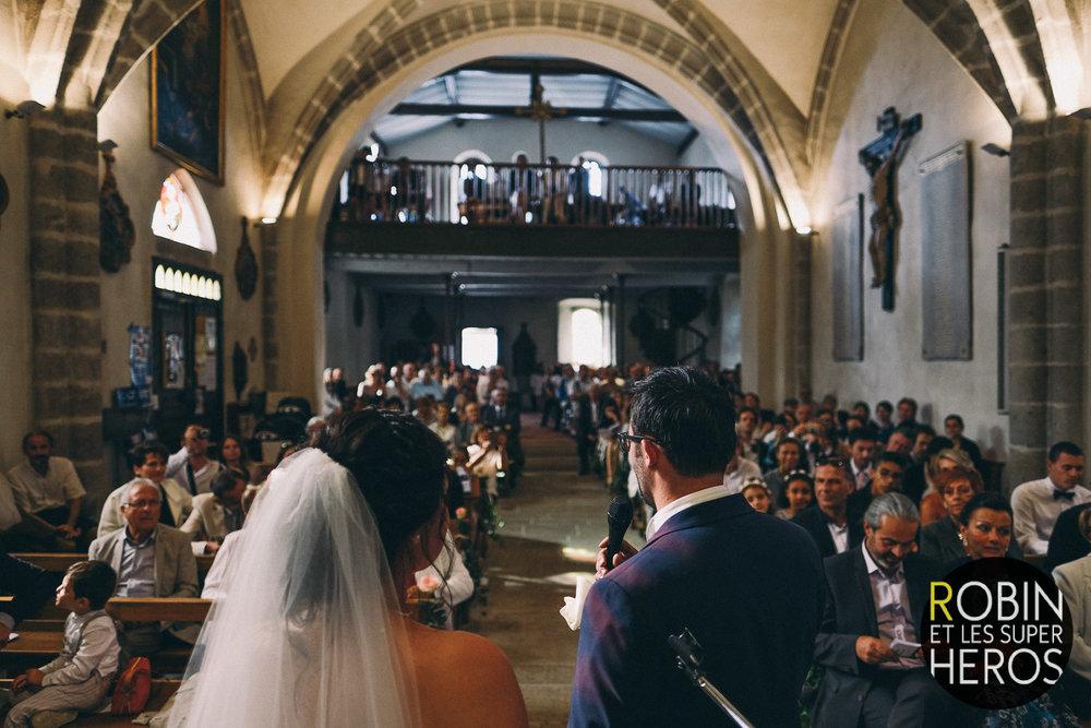 sophie_sylvain_photographe_mariage_rhone_alpes_robinetlessuperheros__017.jpg