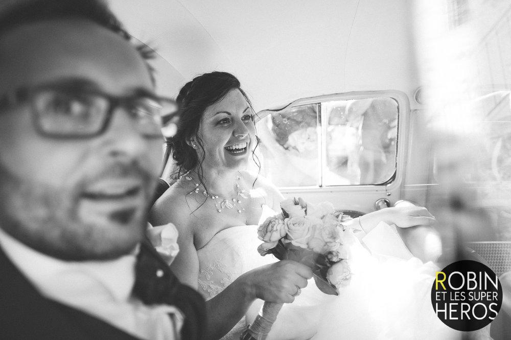 sophie_sylvain_photographe_mariage_rhone_alpes_robinetlessuperheros__020.jpg