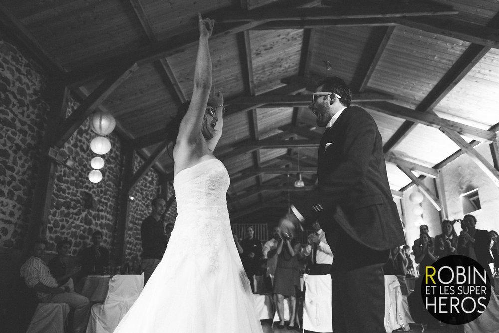 sophie_sylvain_photographe_mariage_rhone_alpes_robinetlessuperheros__024.jpg