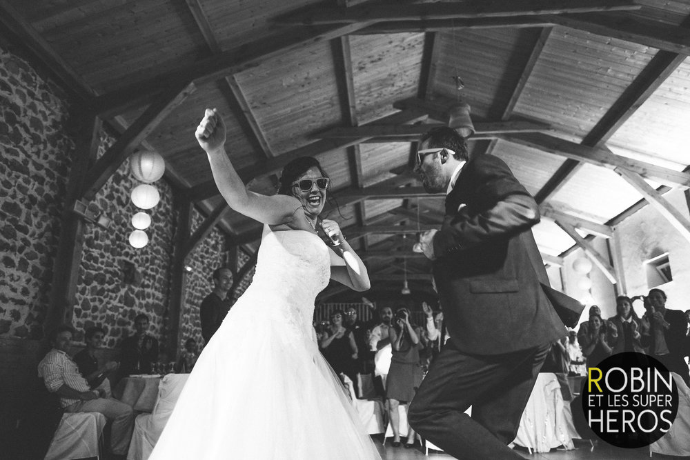 sophie_sylvain_photographe_mariage_rhone_alpes_robinetlessuperheros__026.jpg