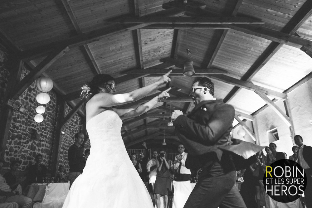 sophie_sylvain_photographe_mariage_rhone_alpes_robinetlessuperheros__027.jpg