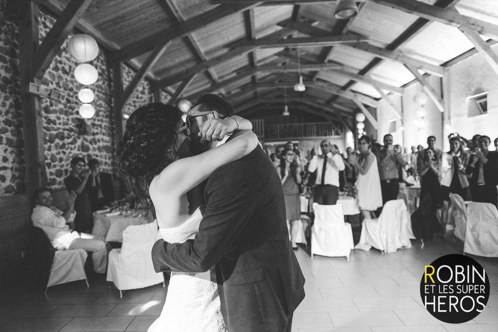 sophie_sylvain_photographe_mariage_rhone_alpes_robinetlessuperheros__028.jpg