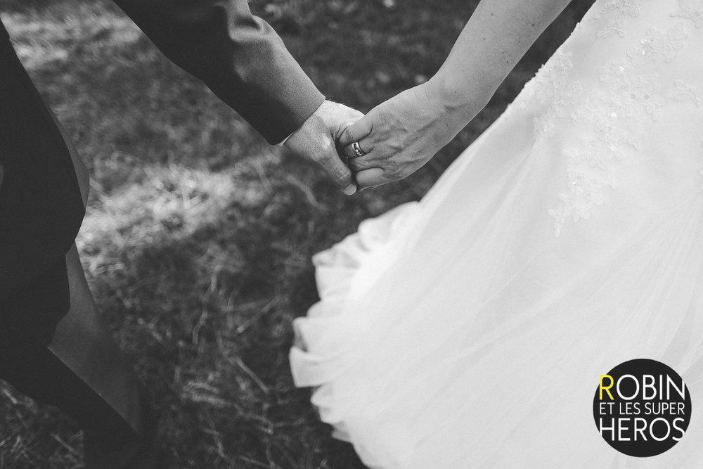 sophie_sylvain_photographe_mariage_rhone_alpes_robinetlessuperheros__029.jpg