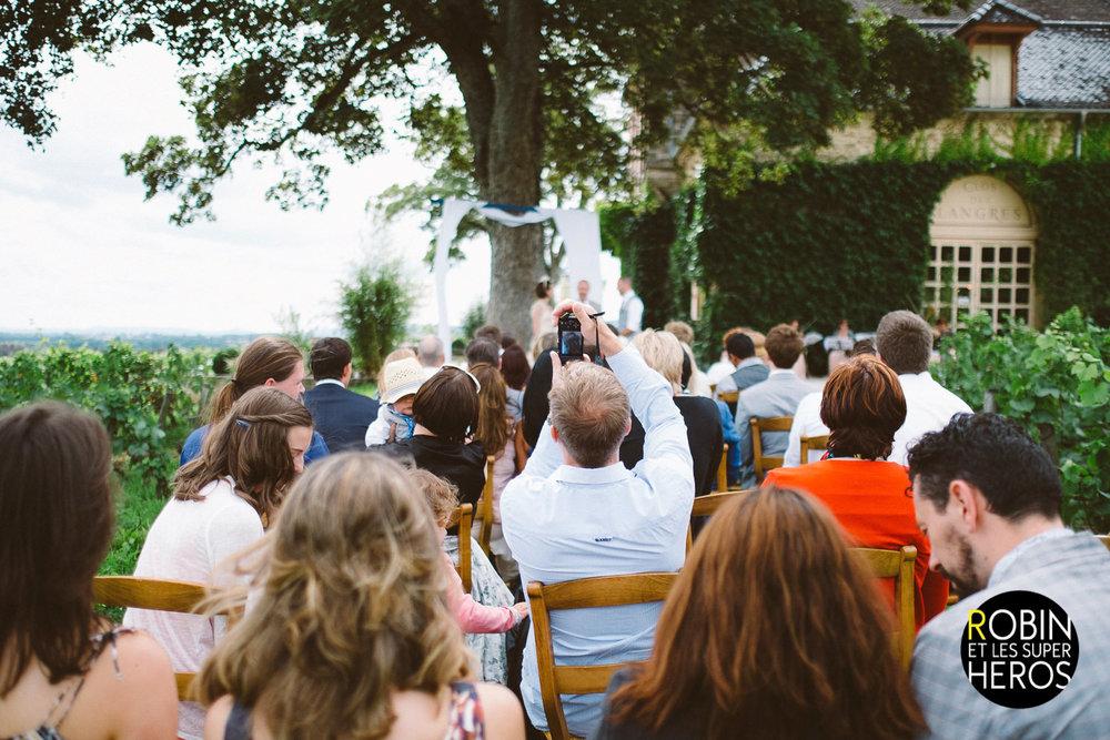 Domaine d'Ardhuy, Corgoloin, mariage, photos, bourgogne