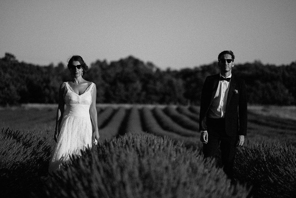 Photographe mariage original à Lyon