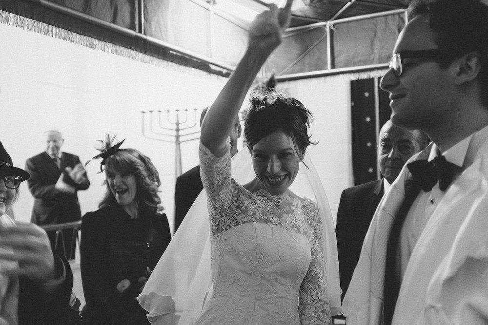 Photographe mariage juif Lyon Suisse Geneve Lausanne Aix les bai