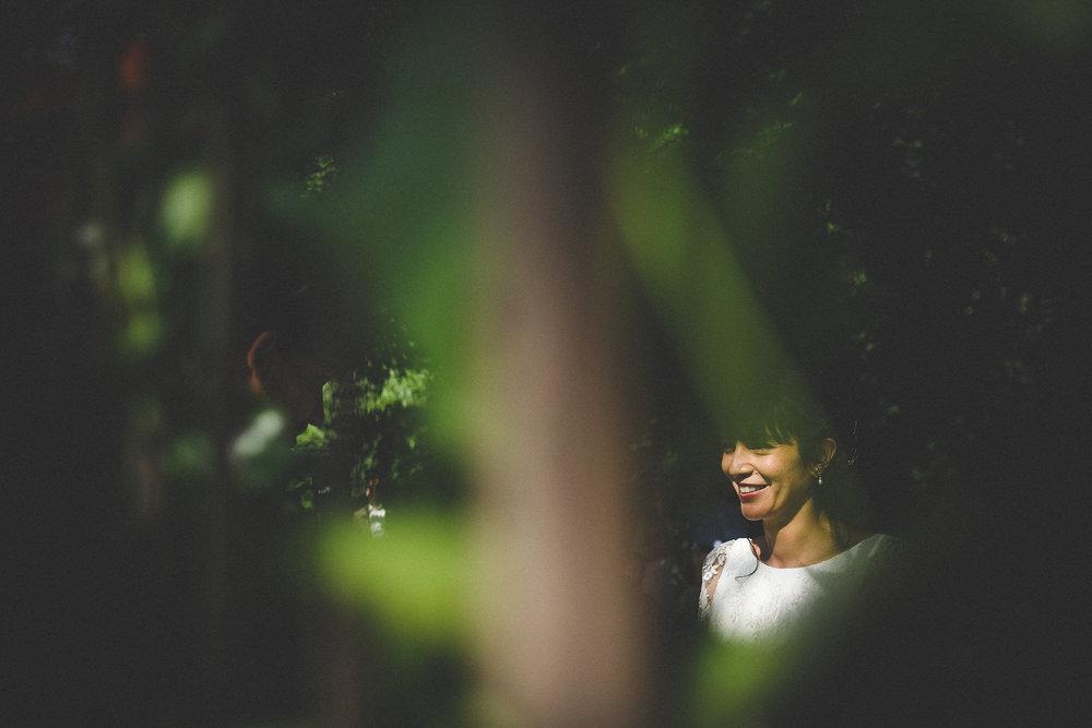 julie_clement_mariage_robinetlessuperheros_200.jpg
