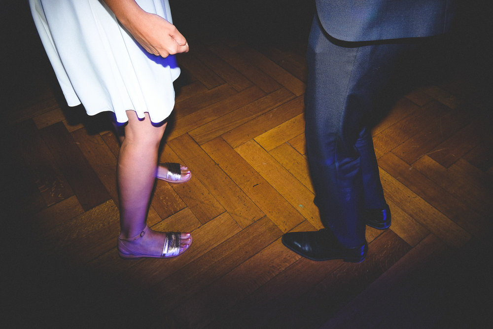 julie_clement_mariage_robinetlessuperheros_455.jpg