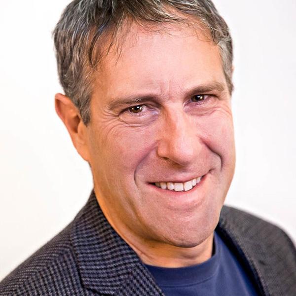 Dr. Dean Hinitz