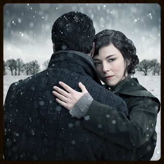 Mimì La bohème Washington National Opera November 2014 Read reviews >