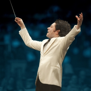 Liù, Turandot Orquesta Sinfónica Simón Bolívar December 2015