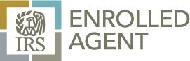 IRS EnrolledAgent_Logo.jpg