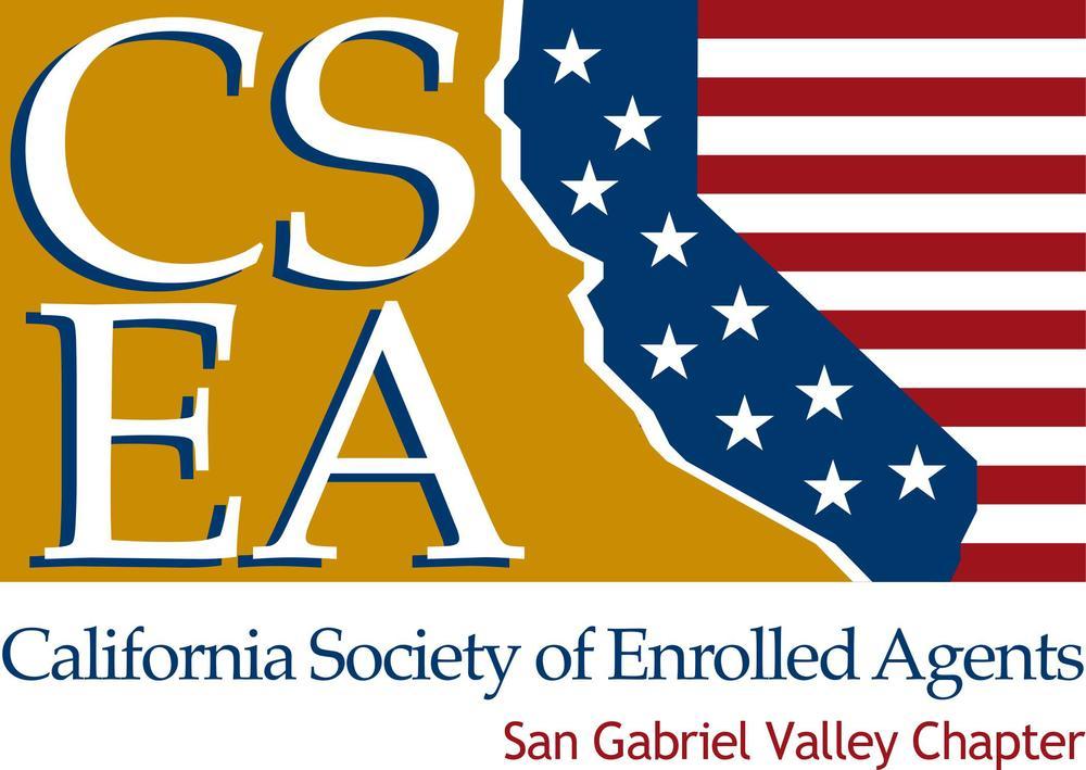 CSEA_Logo_CH-SGV.jpg