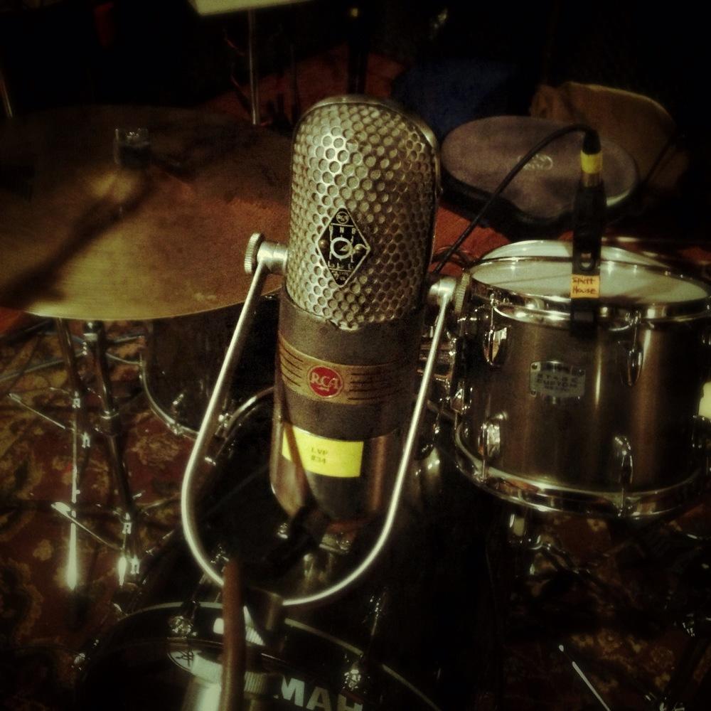 microphone02.JPG