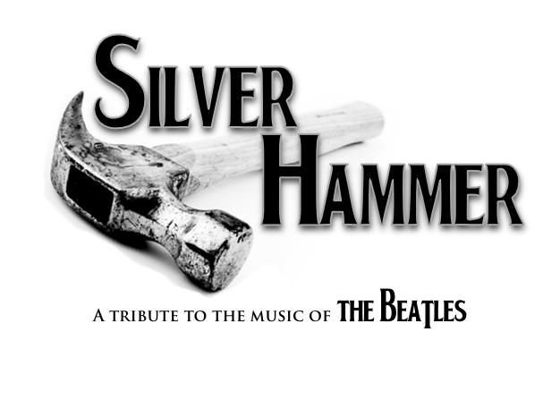 Silver Hammer Logo.jpg