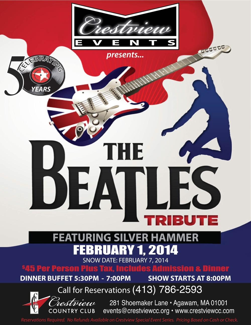 Beatles Final 12-23-13 Small gdl-01.jpg