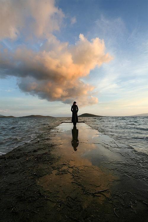 ocean solo.jpg