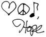 Signature -love_peace_harmony_hope_sig_smest.jpg