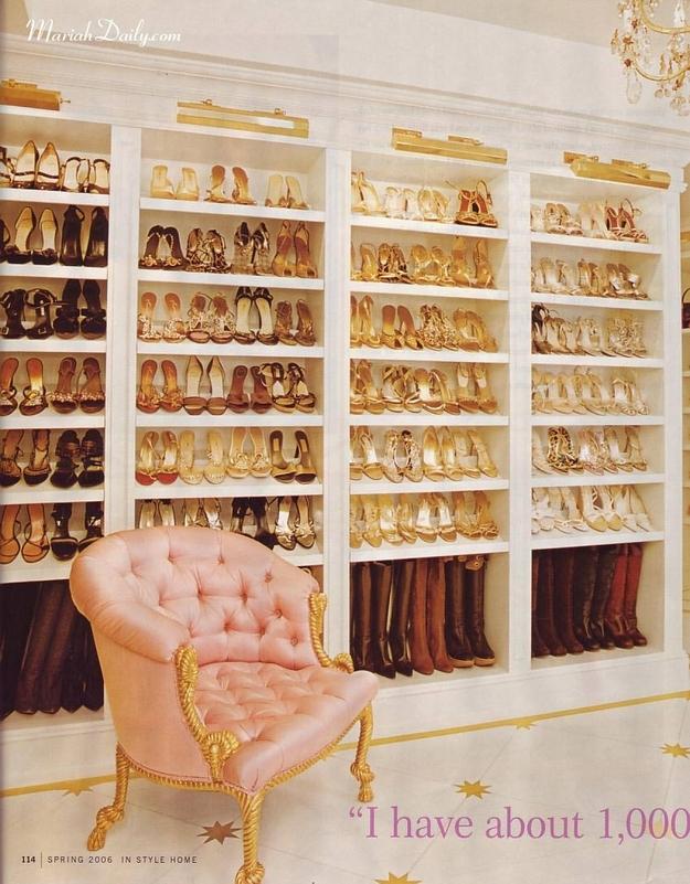 Mariah Carey closet via blogger.com.jpg