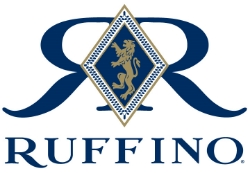 So thrilled to introduce our wine sponsor Ruffino Wines who will be offering delectable select wines at The Spark Collective.
