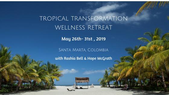tropical transformation retreat 2019 FB image.png