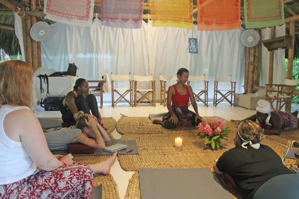 retreat workshop.jpg