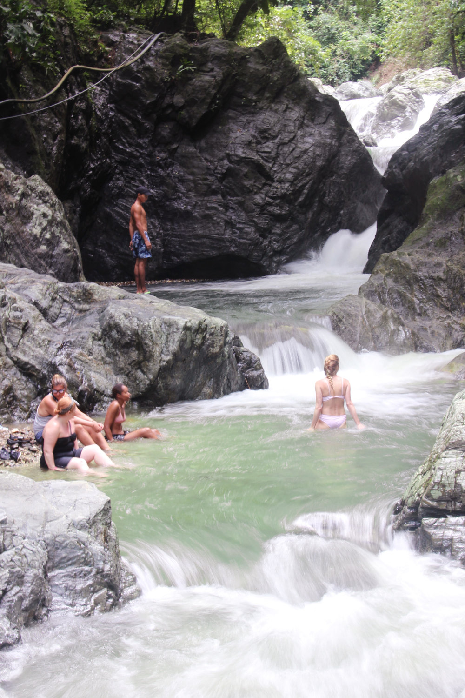 Sacred pools 2.jpg