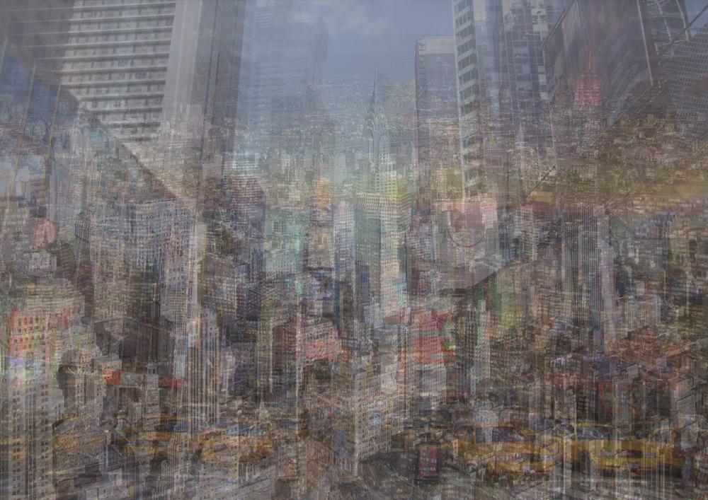 Google(Images/NewYork/Largex10) 20 April 2013 22:46:00 UT