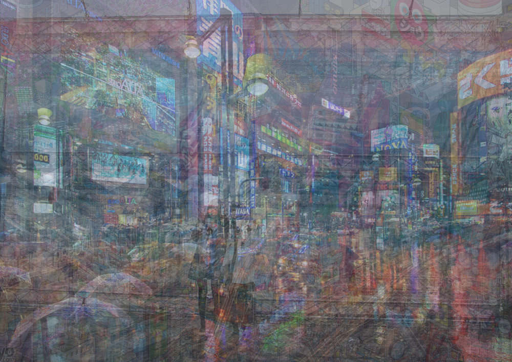 Google(Images/Tokyo/Largex10) 20 April 2013 23:03:00 UT