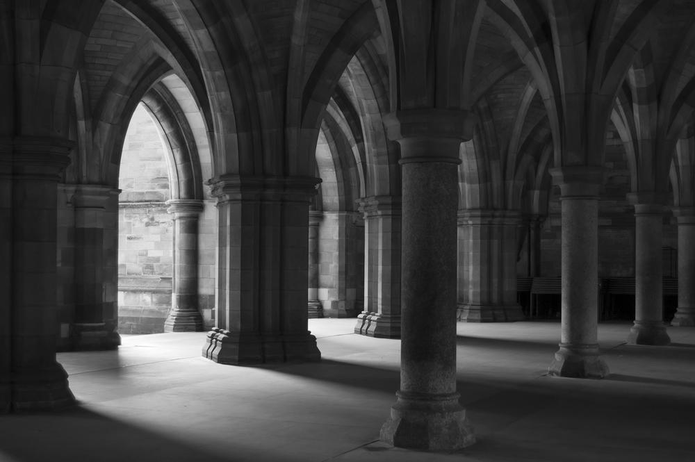 SHart-GlasgowUniversity.jpg