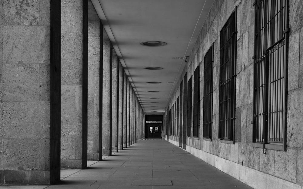 SHart-Tempelhof.jpg