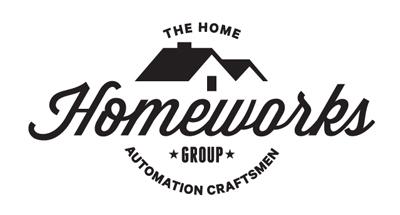 Logo_SM_HW_HEADER.jpg