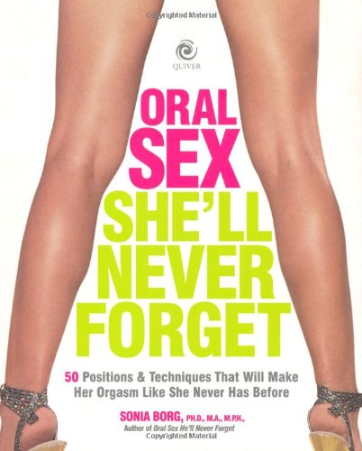 oral-sex-she'll-never-forget.jpg