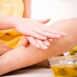 Massage-260x260.jpg