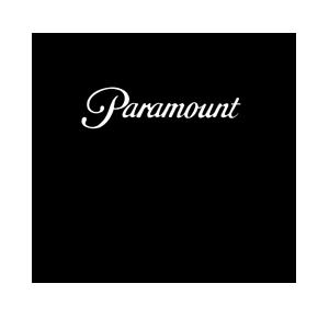 Paramount_logo_300x300.png