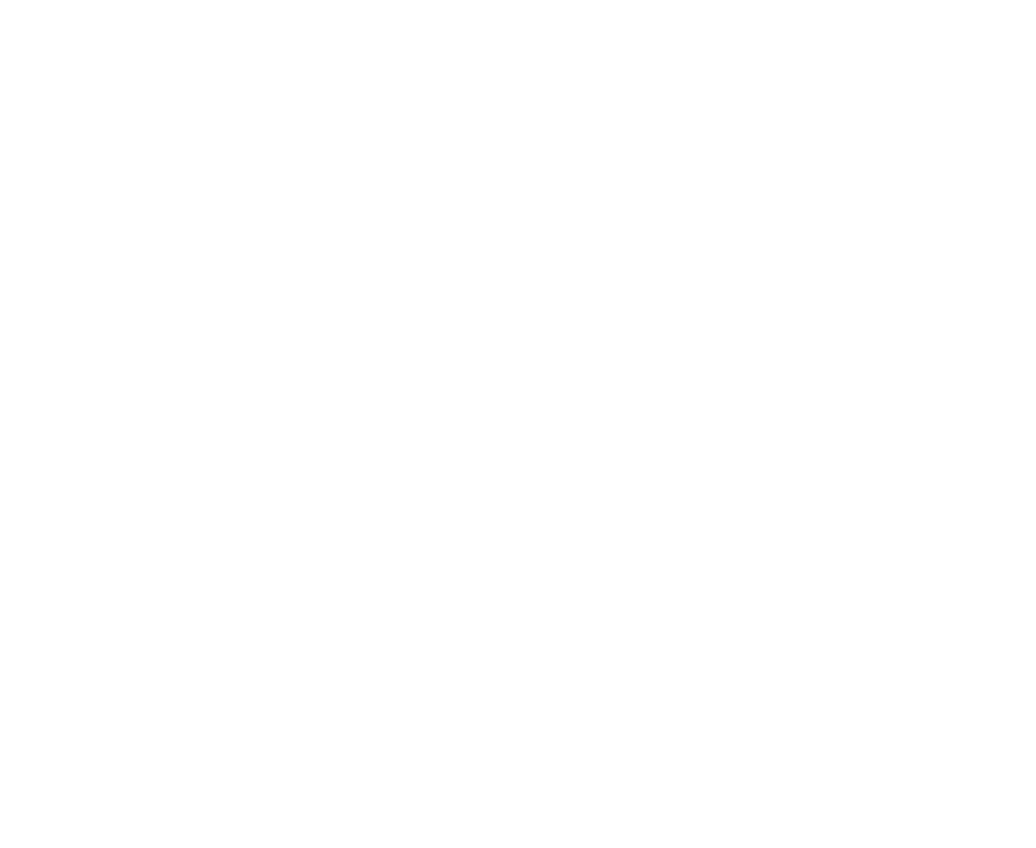 Mad Maple Country Inn
