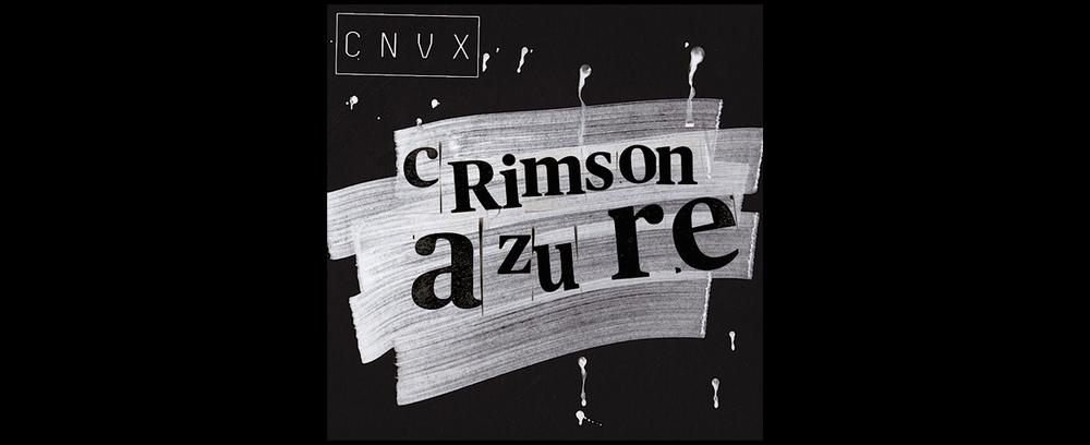 buyCNVX001